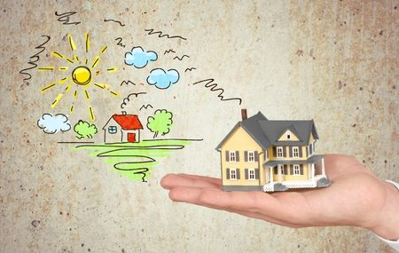 Open Letter to Real Estate Consumers by a REALTOR®